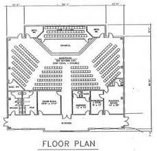 small church floor plans church house plans house and home design