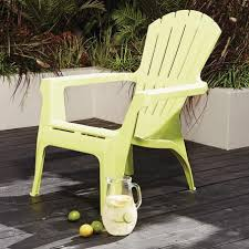Dunelm Bistro Table Tropical Fan Chair Dunelm Home Pinterest Bedrooms And Room