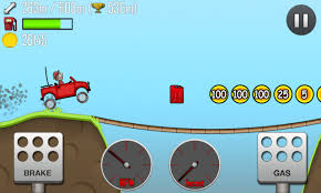 hill climb racing motocross bike hill climb racing u2013 games for windows phone u2013 free download hill