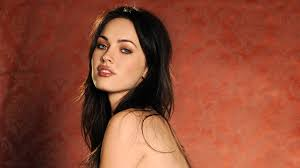 megan fox transformers 2 still wallpapers megan fox hd wallpapers free download for iphone mobile desktop
