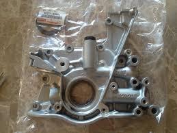 lexus sc300 transmission fluid 2jz sc300 rebuild by drifterx27 lexus sc z30 build