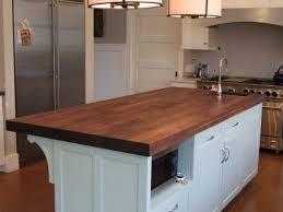 kitchen butcher block islands kitchen butcher block kitchen island with 51 fascinating of diy
