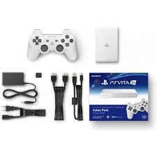 amazon com playstation vita wi biareview com sony ps vita tv