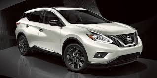 nissan murano resale value know the cheapest cars to maintain in nigeria autoxpat