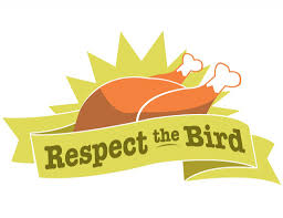 Thanksgiving Bird Respect The Bird Restoring The Thanks In Thanksgiving Pressure