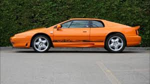 Cars Under 25000 Top 10 Cars Best Rare Sports Cars Under 20k Youtube