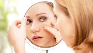 Causes Of Blind Pimples How To Get Rid Of A Blind Pimple Or Closed Comedones Hickey Solution