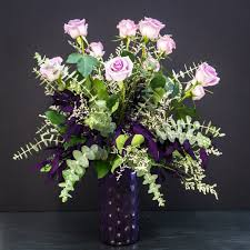 albuquerque florist purple albuquerque duke city floral albuquerque nm 87107