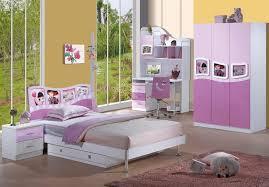 bedroom set for girls mdf teenage girl kids bedroom furniture set 2018 with 2 door sets