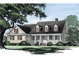 southern plantation home plans ericson southern plantation home plan 128d 0002 house plans and more
