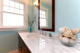 38 cozy small bathrooms interiorcharm