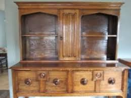 Antique Sideboard For Sale Buy Or Sell Hutchs U0026 Display Cabinets In Kamloops Furniture