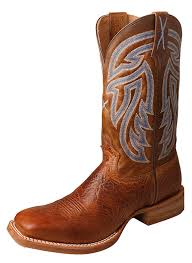 womens cowboy boots in canada twisted x for wherever takes you