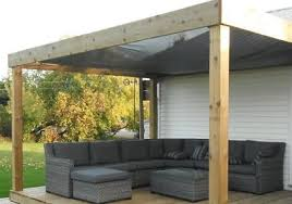 How To Make Your Own Retractable Awning Heavy Duty Tarps Shade Awnings And Canopies