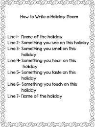 best 25 poems ideas on pumpkin song pumpkin