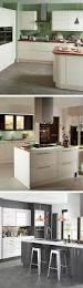 Wickes Kitchen Design Service Best 25 Wickes Furniture Ideas Only On Pinterest Copper Kitchen