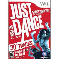 tearaway unfolded black friday target getting this ubi soft just dance 2015 with wii remote plus