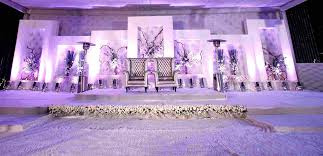 the venetian polo farm best wedding farms in new delhi
