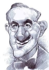 263 best jan op de beeck images on pinterest caricatures