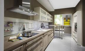 cr r cuisine en ligne déco plan cuisine parallele 28 creteil plan cuisine