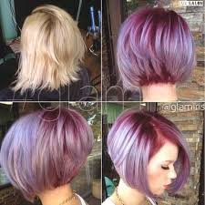 Frisurenideen Bob by 60 Best Frisuren Images On Hairstyle Hair And