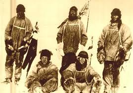 martin frobisher great explorer or greatest explorer rabble