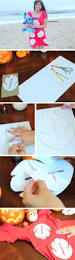 olaf costume for halloween halloween costumes for teens diy projects craft ideas u0026 how to u0027s