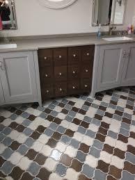 bathroom tiles u2013 busby gilbert tile