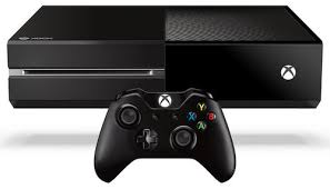 xbox one controller black friday new xbox one hardware and controller coming black friday 2016