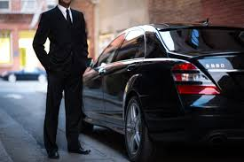 drake cars 2015 how much do uber drivers make uber reveals driver wages money
