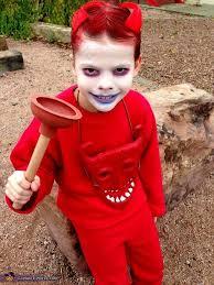 costume ideas nightmare before family costume