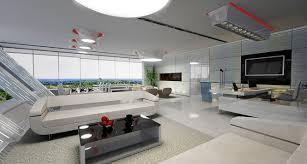 zen spaces cool contemporary office space ideas zen interior design ideas