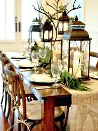 best decorations best table decorations images on top tables 1 5 modern dining room