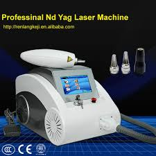 laser tattoo removal ny laser tattoo removal ny suppliers and