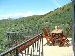 comfy farmhouse apartments near rome naples sperlonga u0026 golden