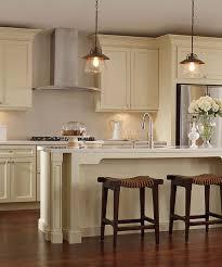 Wood Kitchen Cabinets Wholesale Kitchen Cabinets Wholesale Wood Kitchen Cabinets Rta