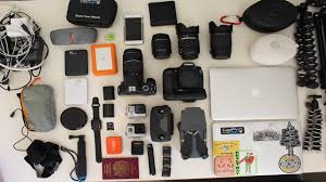 Hawaii best travel camera images What 39 s in my camera bag travel vlogging camera equipment jpg