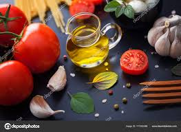 vial cuisines vial with olive stock photo matka wariatka 173165386