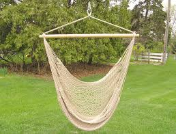 Single Person Hammock Chair Hammock Swing Chairs Home Design