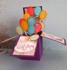 card invitation design ideas boxes of birthday cards purple