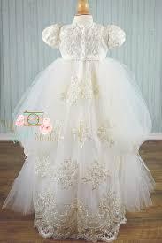christie helene communion dress christie helene loren christening gown nj boutique