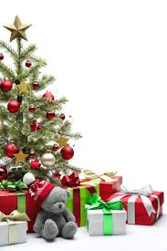 christmas backdrops only 25 00 portrait cloth christmas gift photography