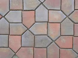 european tiles news from inglenook tile