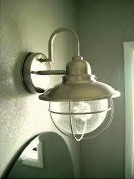Academy Collection Light Polished Chrome Bath Light Bathroom - Home depot bathroom vanity lighting