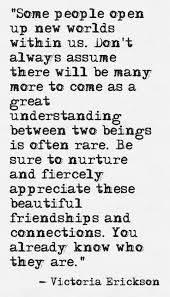 Loving My Best Friend Quotes by The 25 Best Friendship Appreciation Quotes Ideas On Pinterest