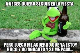 Rana Rene Memes - los famosos memes de la rana rene窶ヲ decorklass jardiner罸a y