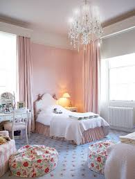 White Shabby Chic Bedroom by 30 Creative And Trendy Shabby Chic Kids U0027 Rooms