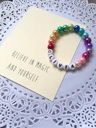 my name jewelry personalized name bracelet name jewelry name jewellery kids