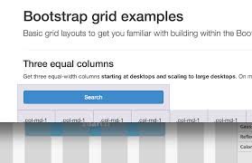 grid settings sketch 3 u2013 designer news