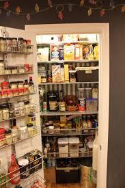 pantry shelf ideas high quality home design